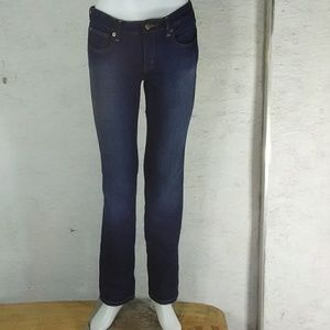 Henry&Belle ideal straight womens jeans